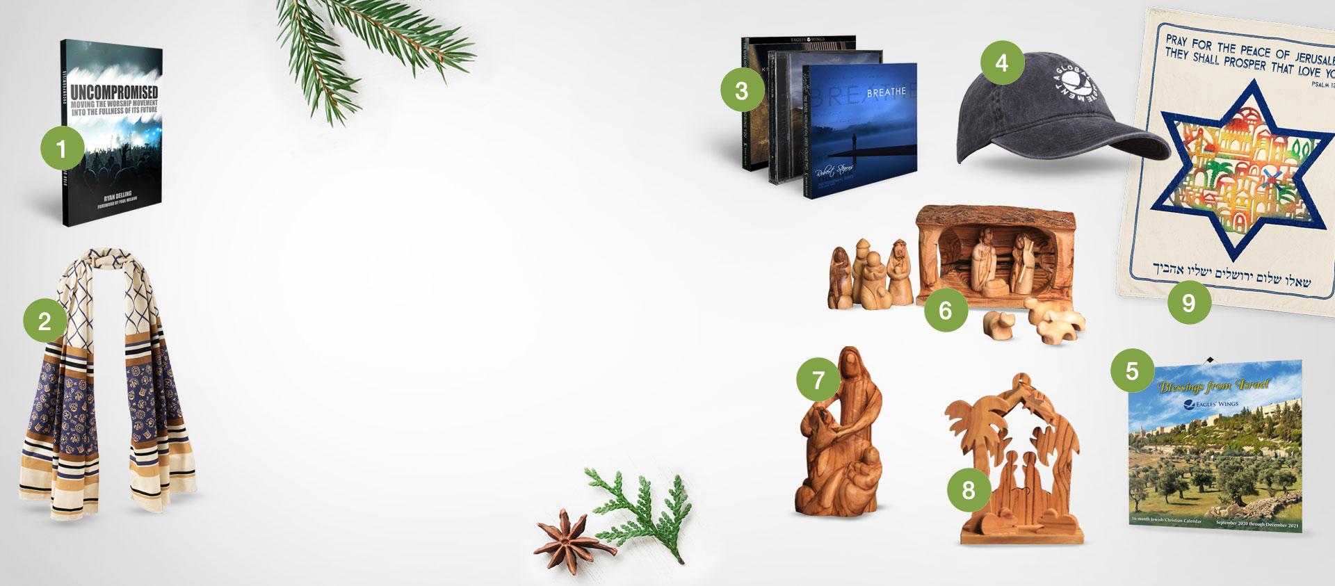 •-EW-STORE-CHRISTMAS-slider_V1