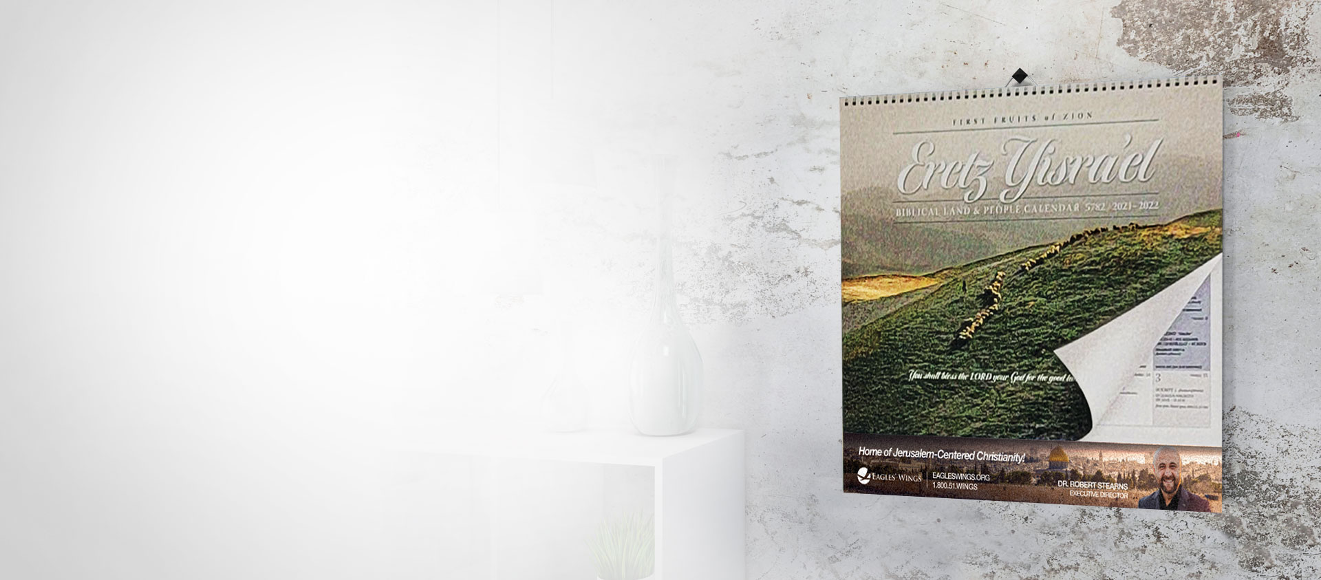 14.-slider_ew_calendar_2021